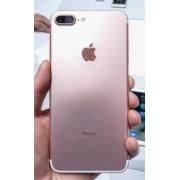 Apple iPhone 7 Plus 32GB Rose Gold (beg) ( Klass B )