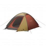 Cort Easy Camp Meteor 300 Culoarea: auriu