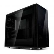 Carcasa Fractal Design Define S2 Vision Blackout