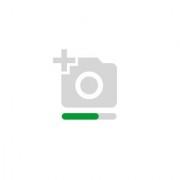DKNY Be Delicious City Nolita Girl Eau de Toilette da donna 50 ml