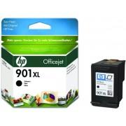 Cartus cerneala HP 901XL (Negru - de mare capacitate)