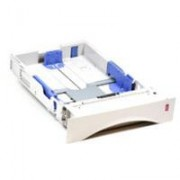 Brother Paper Tray Assembly (LJ7090001)