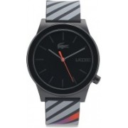 Lacoste 2010936 MOTION Watch - For Men