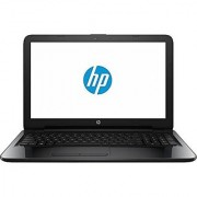 HP 250 G6 15.6 Laptop (6th Gen.Corei3-6006U/ 4 GB /1 TB/15.6/ Windows 10/ Integrated HD Graphics/ADP)