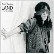 Patti Smith - Land (1975-2002) - Preis vom 11.08.2020 04:46:55 h