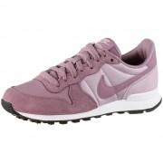Nike Sportswear Trampki niskie 'Internationalist'