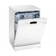 Siemens iQ300 SN235W04EE Vaatwassers 60 cm - Wit