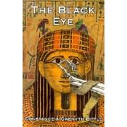 The Black Eye, Paperback/Constance Little