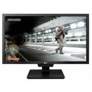 LG Produkt z outletu: Monitor LG 24GM79G-B