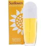 Elizabeth arden sunflowers eau de toilette 30ml spray