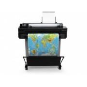 Plotter HP Designjet T520 ePrinter