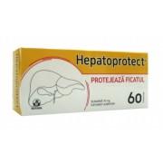 BIOFARM HEPATOPROTECT 60CPS