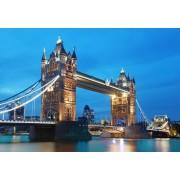 W + G Wizzard and Genius Fotobehang Tower Bridge
