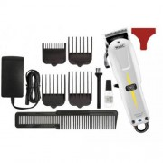 Wahl Professional Prolithium Cordless Taper