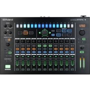 Roland MX-1 Mix Performer MX 1