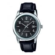 Casio MTP-VS01L-1B2 Мъжки Часовник