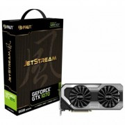 Palit GeForce GTX 1070 JetStream 8GB DDR5 256BIT DVI/3DP - DARMOWA DOSTAWA!!!