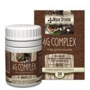 4G Complex - 30 db