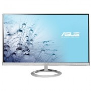 Monitor ASUS 27 Wide 1920x1080 5ms IPS 2XHDMI - MX279H