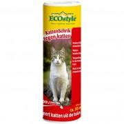 ECOstyle Kattenschrik 200 gram