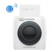 Impresora portátil de bolsillo Bluetooth P2