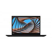 """Lenovo ThinkPad X390 /13.3""""/ Intel i5-8265U (3.9G)/ 8GB RAM/ 256GB SSD/ int. VC/ Win10 Pro (20Q00050BM)"""