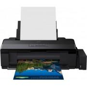 Štampač InkJet A3+ Epson L1800 CIS, 5760x1440dpi (6 boja)