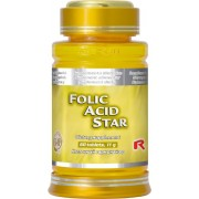 STARLIFE - FOLIC ACID
