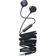 Casti audio Philips UpBeat SHE2305BK/00 Negru