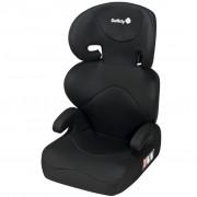Safety 1st Cadeira de segurança infantil Road Safe 2+3 preto 85137640