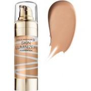 Max Factor Skin Luminizer 80 Bronze