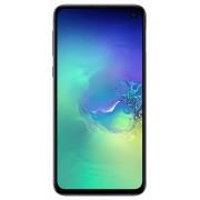 Samsung G970F Galaxy S10e 128GB Prism Green