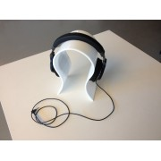 Stalak za slušalice