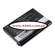 Bateria HTC S740 1000mAh Li-Ion 3.7V