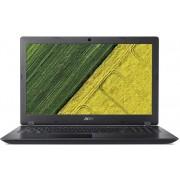 Prijenosno računalo Acer Aspire 3, A315-31-C670, NX.GNTEX.012