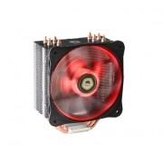 Cooler CPU ID-Cooling SE-214L-R