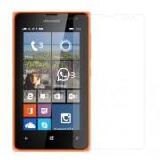 Geam Protectie Display Microsoft Lumia 532 / Dual SIM Tempered