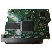 SEAGATE PCB ST3250318AS 250GB