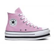 Converse All Stars Chuck Taylor 567995C Roze-39.5