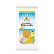 600 g Bio Kokosblütenzucker Premium