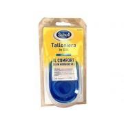 Reckitt Benckiser Scholl Comfort Talloniera in gel misura standard (1 paio)