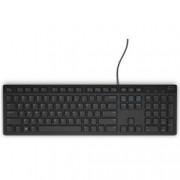 DELL MULTIMEDIA KEYBOARD-KB216 - ITALIAN QWERTY