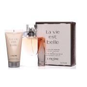 LANCÔME La Vie Est Belle EdP Set