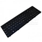 Tastatura Laptop IBM Lenovo IdeaPad V570 + CADOU
