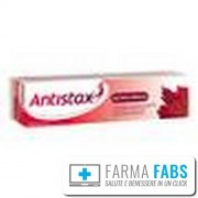 Sanofi Spa Antistax Active Cream 100g