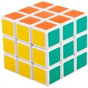 cube 3x3x3 Crazy Cube qality