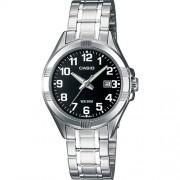 Casio LTP-1308PD-1BVEF Дамски Часовник