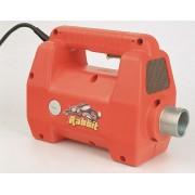 Vibrator pentru ciment Rabbit Electric