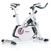 Bicicleta Indoor Cycling Kettler Racer 1