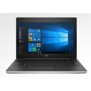 HP prijenosno računalo ProBook 430 G5 i7-8550U/8GB/SSD256GB+1TB/13,3''FHD/W10Pro (2SY26EA)